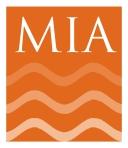 Immigration Lawyer Miami