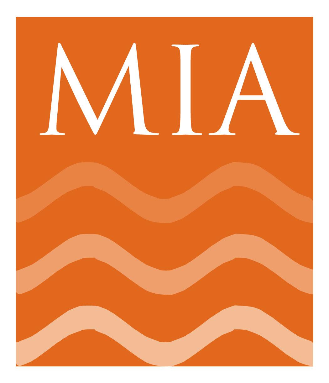 Pleasure Visas Miami Visa Help By Miami International Attorneys