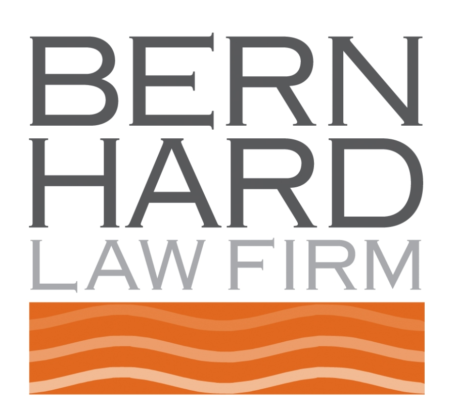 Bernhard Law Firm PLLC