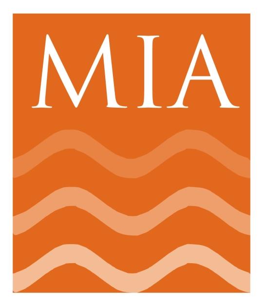 Miami International Attorneys, P.L.