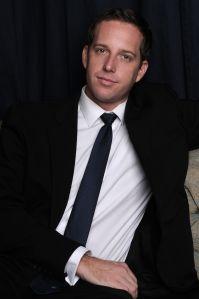 Andrew Bernhard - Miami lawyer