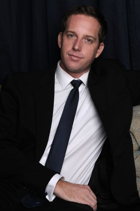 Can businesses sue under the Florida Deceptive and Unfair Trade Practices Act? (Part 2)