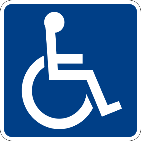 Fraud Lawyers Florida publishes new post on standing under the American DisabilitiesAct
