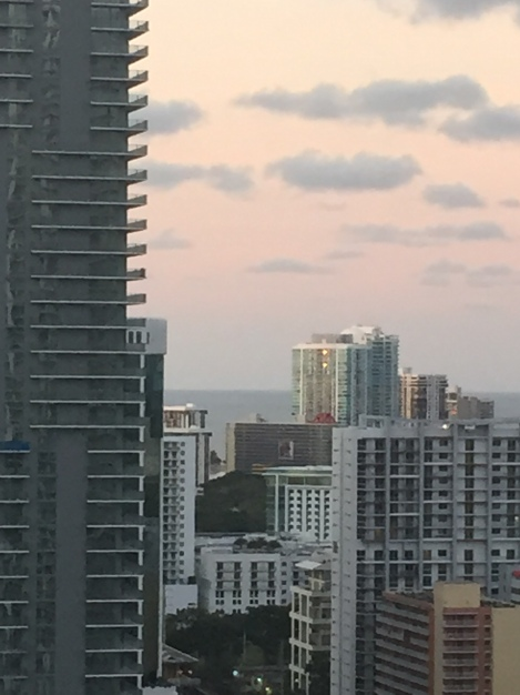 Fraud Lawyers Florida publishes article on condo and HOArules