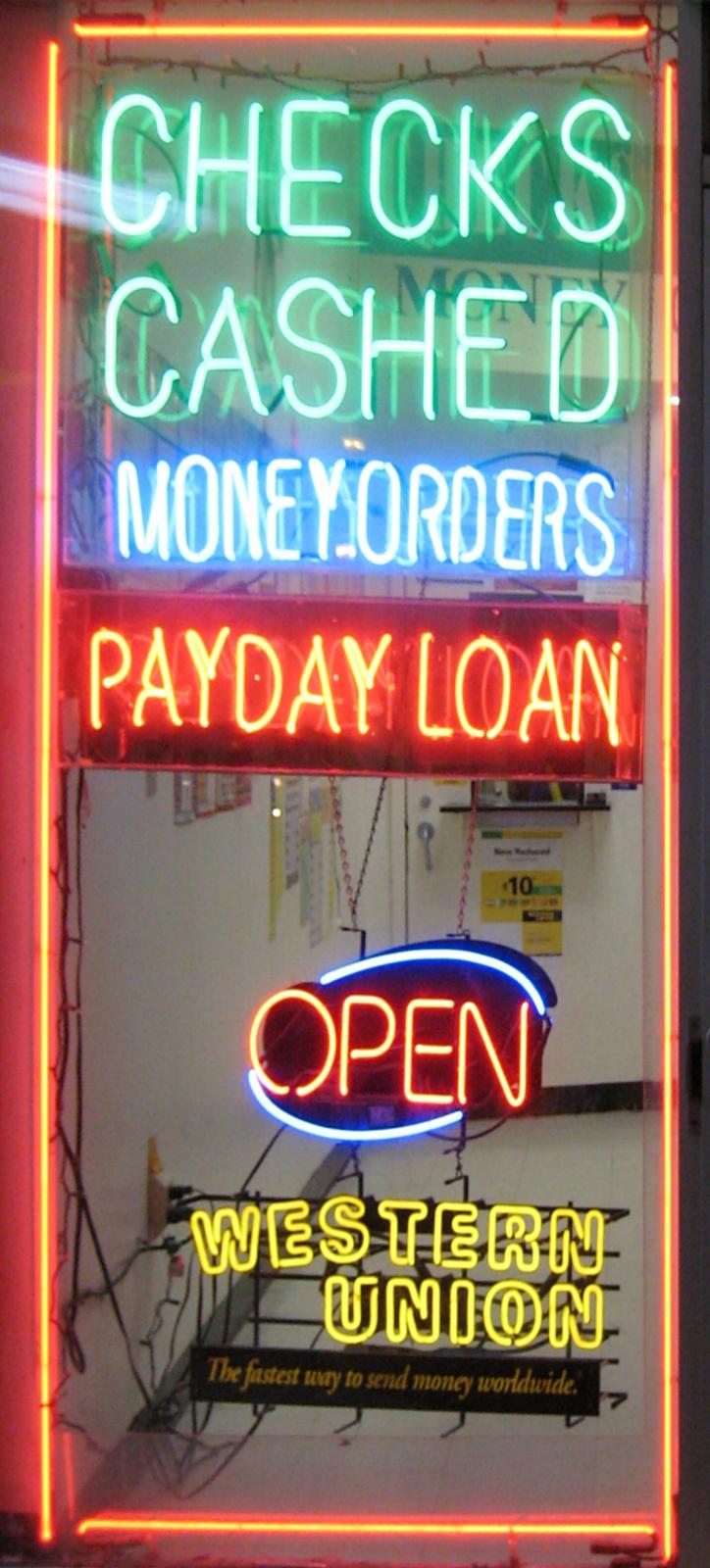 payday_loan_shop_window