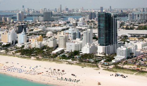 Today Bernhard Law Firm won dismissal for two Brazilian clients in a $ million dollar lawsuit to guaranty a South Beach commercial lease.